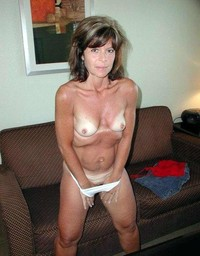 matures tits amateur porn matures grannies tiny tits edition germansharer photo