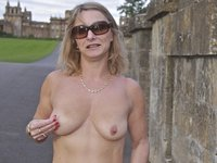 matures media outdoor mature