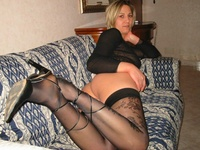 matures pantyhose matures