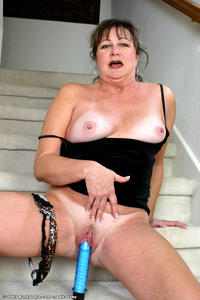 matures bbw porn matures auntjudys photo