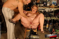 matures cummingmatures cumming matures bbw margarethe fucked machine