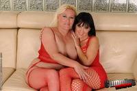 matures temp granny mature lesbo