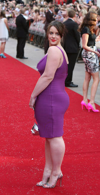 michelle b mature pre michelle ryan nationalbo browse all customization