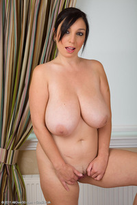 michelle b mature tits busty mature michelle