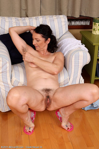 michelle b mature mature annab cuzt ann pictures featuring year old michelle from allover