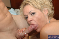 mom mature anal mature mom