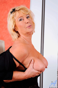 mom milf mature pictures anilos pics mature sexy milf