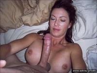 moms mature eamdasjwh gallery