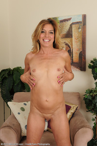 monique mature mature monique xfcehp mon ladies year old from allover