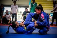 monique mature brazil pro jiu jitsu monique talks about absolute gold victory over bia mesquita