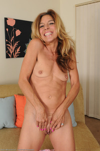 monique mature yym monique models