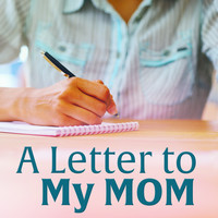 my mature mom products letter mom scripts theme mothers day