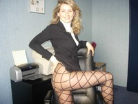 naughty mature mature office manager naughty part