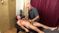 naughty mature naughty mature gay sucks strokes dick hunk