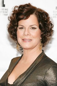 naughty mature qmarcia gay harden porn