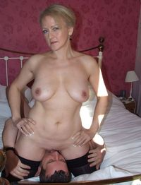 old milf mature amateurmilfs user
