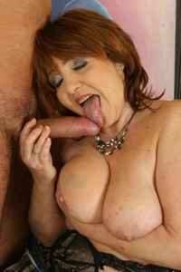 old milf mature albums fuck fucking slutty mature slut collection pussy old milf ass tits album