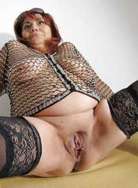 old milf mature amateur porn mature universe whore milf story photo