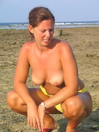 outdoor mature mardi gras public amateur flashing gir