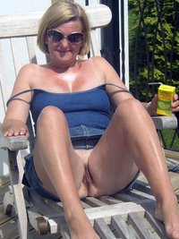 all personals craigslist mature  escorts Victoria