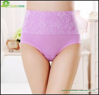 panty mature htb fifxxxxahaxxxq xxfxxxg wholesale mature women seamless slimming high waist panty brief ladies underwear pcs store product