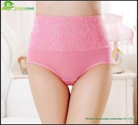 panty mature htb xxfxxxa wholesale mature women seamless slimming high waist panty brief ladies underwear pcs store product