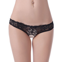 panty mature htb xxfxxxw product detail hot selling mature women underwear ladies