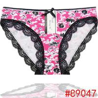 panty mature albu rbvai iyprqappkraalee product fancy flower printing underwear sexy lace