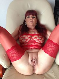 pierced mature wanktomilfs yes love pircing fap