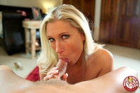 porn star mature media original mom pornstar devon lee gives singular smoking give head off