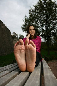 pov mature pre pov soles feet foot portrait mature more