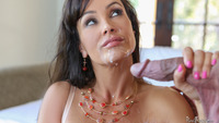 pure mature galleries pornpros puremature htdocs lisaann gallery lisa ann pure mature another set