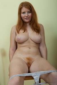 red mature hairy media red mature hairy