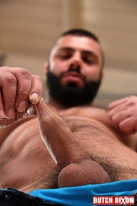 red mature hairy alex marte butch dixon hairy men gay bears muscle cubs nude hunks guys subs mature male porn tube red gallery photo