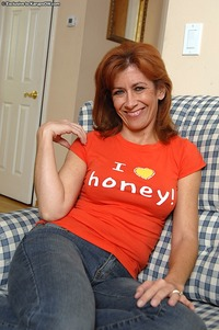 red mature hairy gallery mikela kennedy