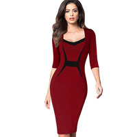 red mature htb tqfxxxxxixxxxq xxfxxxw font womens dresses mature popular women dress