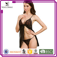 red mature htb ttwglxxxxxa xfxxq xxfxxxm china wholesale red mature women sexy lingerie showroom sleepwear