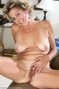 red mature galleries all over older mature amateur cody red lace