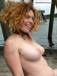 red mature afd xxxpics hippiegoddesses mature hairy hippie goddess pic