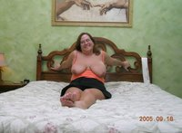 red milf mature hairy galleries busty blonde bbw obese fat woman granny