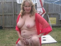 red milf mature hairy galleries bbw mom moms get kinky older mature models