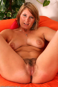 red milf mature hairy mature porn matures milfs spreading their hairy muff photo