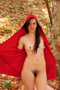 red milf mature hairy deabb