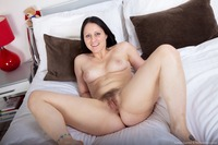 red milf mature hairy amberlustful redlingerie ass milf amber lustfull curvy body hairy pussy