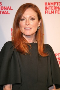 redhead mature julianne moore red hair actresses