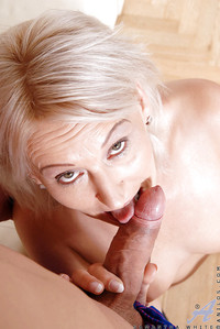 samantha mature oefo mature blonde stockings samantha white scoring hard dick inside wet cunt nude women