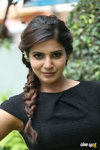 samantha mature gallery samantha ruth prabhu photoshoot