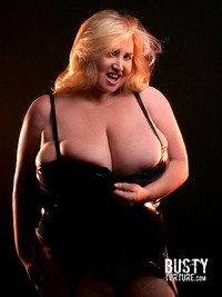 samantha mature yummy samantha mature titted bbw from