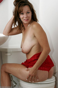 samantha mature mature samantha mdkqts sam pin