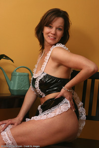 samantha mature gallery allover gorgeous samantha white lacey panties spreads wide